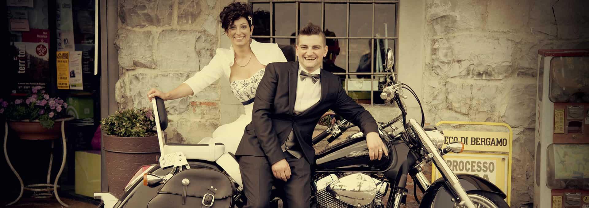Matrimoni Studio fotografico Tarzia