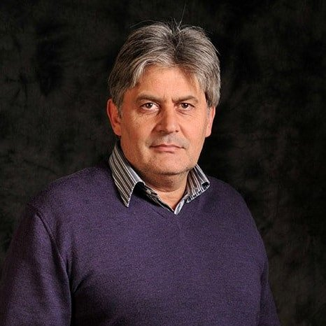 Gianfranco Tarzia - Fotografo Professionista